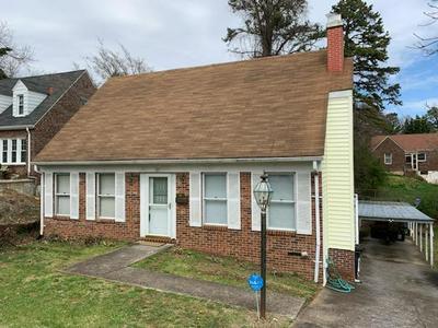 707 ORCHARD ST, MARTINSVILLE, VA 24112 - Photo 1