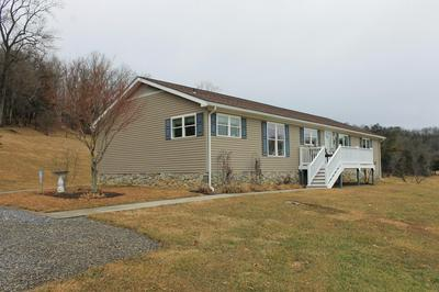 646 ALPINE RD, Buchanan, VA 24066 - Photo 1