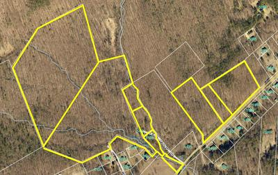 0 CLEAR SPRING RD, Catawba, VA 24070 - Photo 1