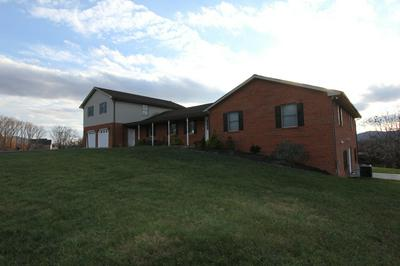2763 TRINITY RD, Troutville, VA 24175 - Photo 1