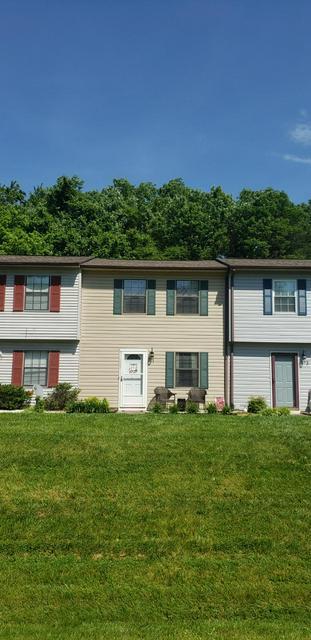 171 TINKERVIEW DR, Cloverdale, VA 24077 - Photo 2