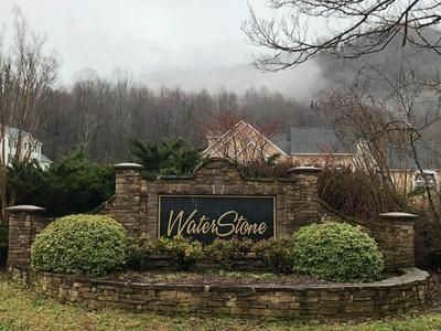 6791 WATERSTONE DR, Roanoke, VA 24018 - Photo 1