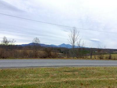 1336 SIMMONS MILL RD, Thaxton, VA 24174 - Photo 2