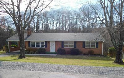 4508 CRESTHILL DR, Roanoke, VA 24018 - Photo 1