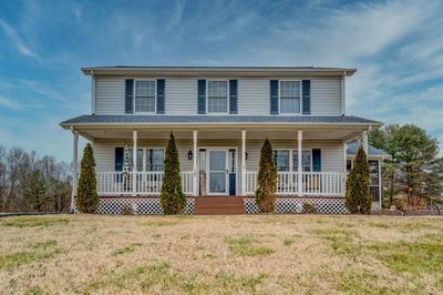 1183 CARROLL RD, Goodview, VA 24095 - Photo 2