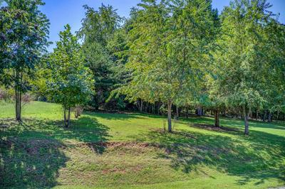 0 SAINT GREGORY PL, Wirtz, VA 24184 - Photo 1
