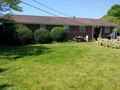 144 RAKES DR, Shawsville, VA 24162 - Photo 1