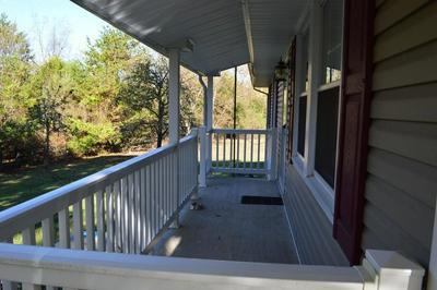 173 CARTMILLS GAP RD, Buchanan, VA 24066 - Photo 2