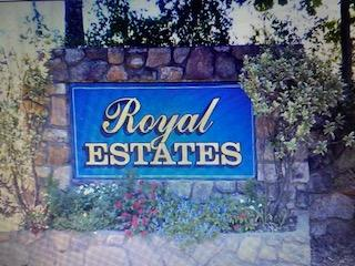 LOT 1 ROYAL ESTATES BLVD, Wirtz, VA 24184 - Photo 1