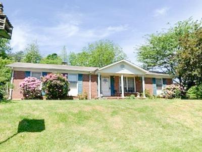 345 TROTT CIR, Martinsville, VA 24112 - Photo 1