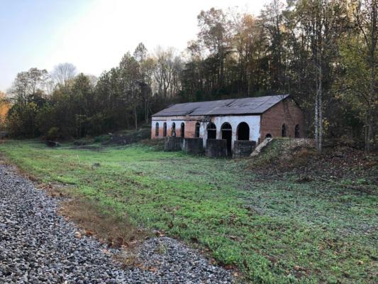 0 MAIER FARM RD, Buchanan, VA 24066 - Photo 1