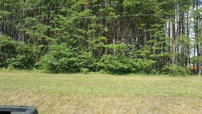 LOT 42 SEPTEMBER LN, Moneta, VA 24121 - Photo 1