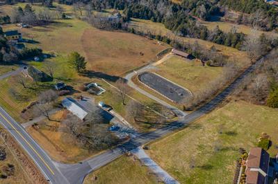 4 HUFF RD, Fincastle, VA 24090 - Photo 1