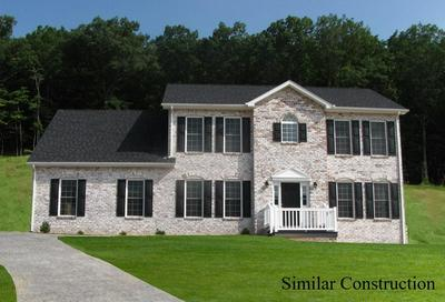 4295 CAMPBELL VIEW LN, Roanoke, VA 24018 - Photo 1