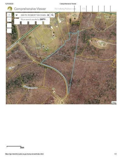 0 RIDGEFIELD LN, Ferrum, VA 24088 - Photo 2