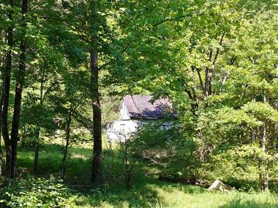 574 HIGHLAND FARM RD, Callaway, VA 24067 - Photo 2