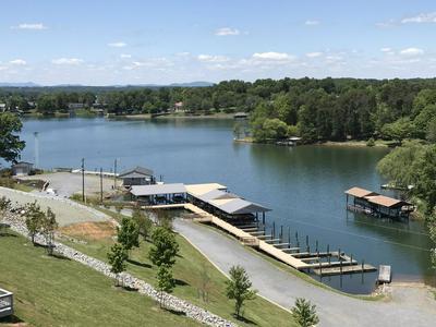 16109 SMITH MOUNTAIN LAKE PKWY # S-7, Huddleston, VA 24104 - Photo 2