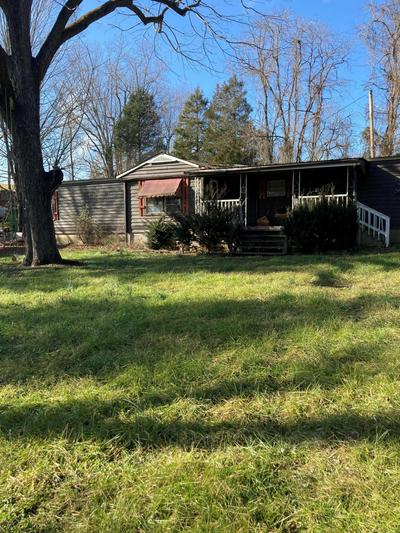 2578 OLD HOLLOW RD, Buchanan, VA 24066 - Photo 1