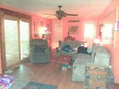 102 DAWNRIDGE LN, Thaxton, VA 24174 - Photo 2