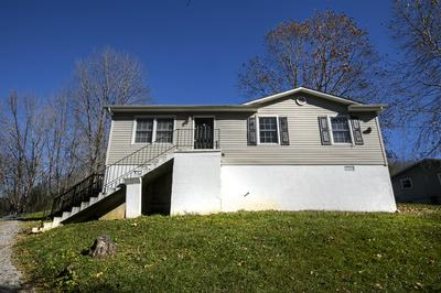 563 ARCH MILL RD, Buchanan, VA 24066 - Photo 1