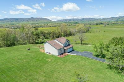 85 N QUAIL CIR, Fincastle, VA 24090 - Photo 2