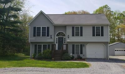 1110 STRATFORD DR, BEDFORD, VA 24523 - Photo 2