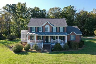 110 WAGONROAD LN, Lexington, VA 24450 - Photo 2