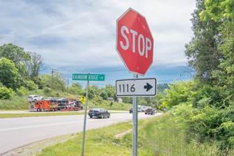 0 CLOVERDALE RD, Troutville, VA 24175 - Photo 2