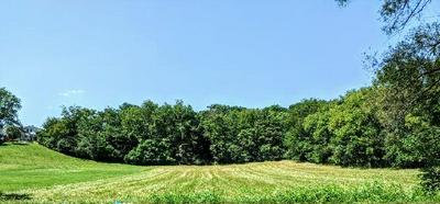 0 STARKEY RD, Roanoke, VA 24018 - Photo 1