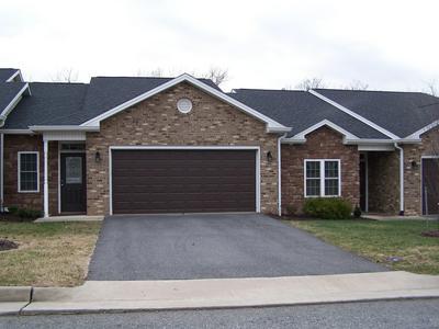 16 CARDINAL LN, Daleville, VA 24083 - Photo 1