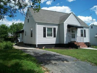 312 GOODWIN AVE, Salem, VA 24153 - Photo 2