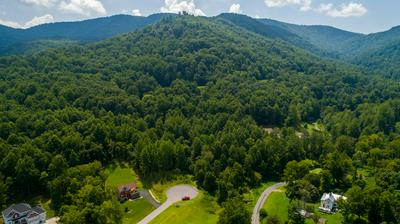 6791 WATERSTONE DR, Roanoke, VA 24018 - Photo 2