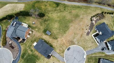 203 ASHLEY LINKS DR, Daleville, VA 24083 - Photo 2