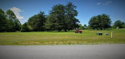 LOT 18 GOLF VIEW CT, Huddleston, VA 24104 - Photo 2