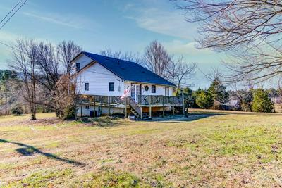 9253 LEE HWY, Fincastle, VA 24090 - Photo 2