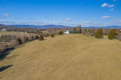 0 BLACKSBURG RD, Troutville, VA 24175 - Photo 1