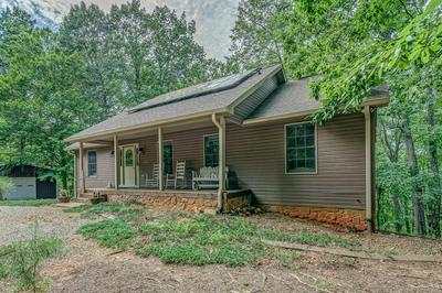 684 NORTHRIDGE RD, Hardy, VA 24101 - Photo 2