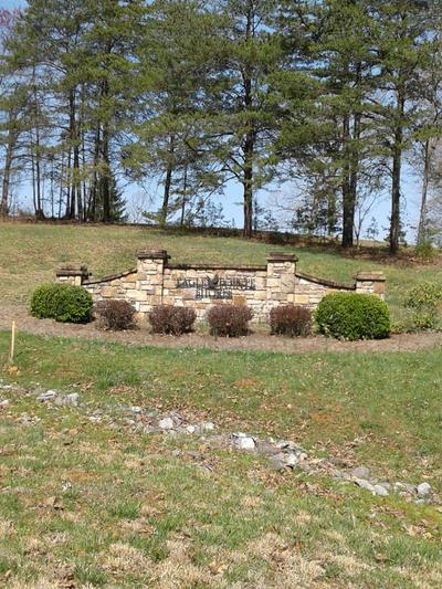 LOT 27 GARRISON RIDGE, Pittsville, VA 24139 - Photo 1