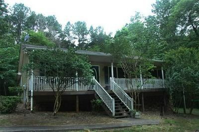 160 MIDDLE VALLEY RD, Hardy, VA 24101 - Photo 2