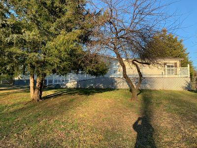 193 MOCKINGBIRD LN, Bassett, VA 24055 - Photo 1