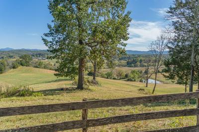 915 BLACKSBURG RD, Fincastle, VA 24090 - Photo 1