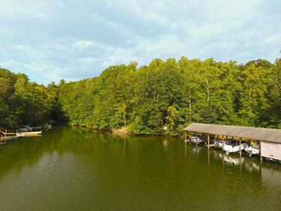 LOT 12 LAKES EDGE DR, Goodview, VA 24095 - Photo 1
