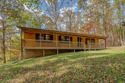 288 LYNVILLE DR, Hardy, VA 24101 - Photo 2