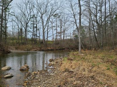 6892 UPPER CRAIGS CREEK RD, Catawba, VA 24070 - Photo 2