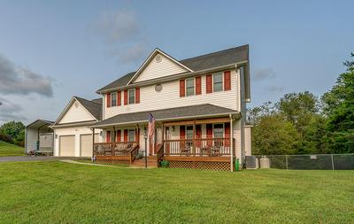 50 BLOODHOUND LN, Fincastle, VA 24090 - Photo 2