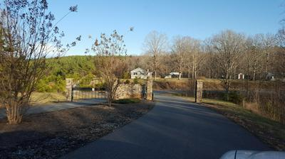 117 GREENBERRY DR, Pittsville, VA 24139 - Photo 2