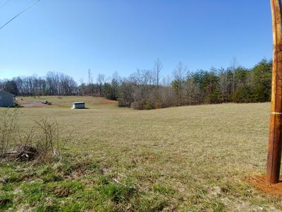 9 LOST MOUNTAIN RD, Wirtz, VA 24184 - Photo 2