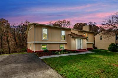 3162 GARST CABIN DR, Roanoke, VA 24018 - Photo 2