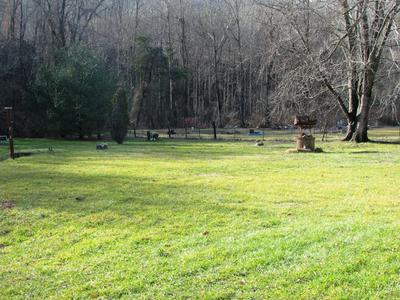 1372 GOODWIN AVE, Salem, VA 24153 - Photo 2