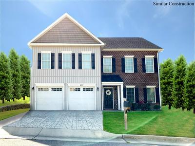 2012 HEYS LN, Vinton, VA 24179 - Photo 1